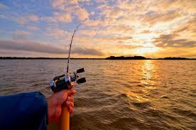 Nudos más útiles para la pesca