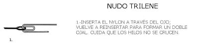 https://infomarina.net/wp-content/uploads/2018/06/Nudo-trilene-Paso-1.jpg